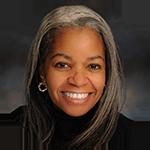 Dr. Pamela Ellis